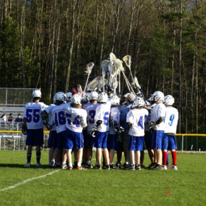 Lacrosse Sayings And Quotes And college lacrosse teams