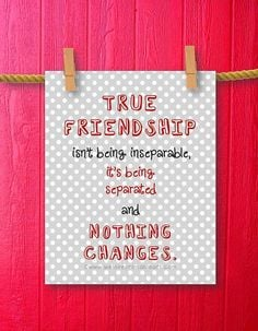 ... best friend quote printable art wall decor inspirational framed quotes