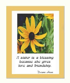 Daisy Poems http://www.pic2fly.com/Daisy+Poems.html