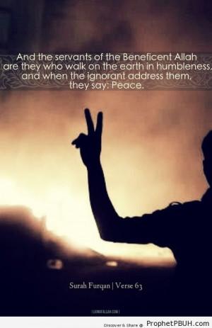 Leaving Home Quotes Islamic quotes, hadiths, duas