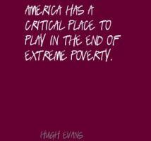 hugh-evanss-quotes-5.jpg