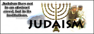 religion-judaism-jew-jewish-faith-quote-children-of-israel-hebrew ...