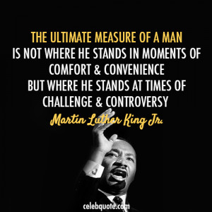 martin luther king jr quotes 5