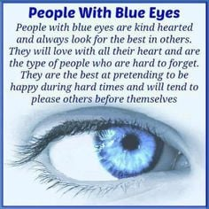 blue eyes # quotes more baby blue blueeyes quotes brown eye random eye ...