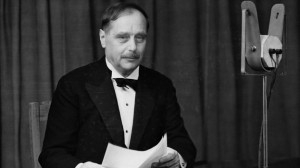 HG Wells was involved in the campaign to raise funds for an ...