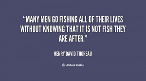 Go Back > Gallery For > Fishing Quotes For Women
