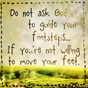 Love it,godly quotes