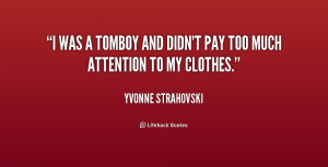 Tomboy Quotes Movie Picture