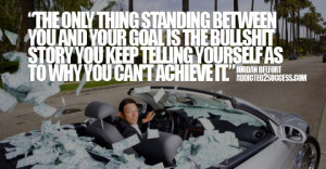 jordan-belfort-addicted2success-quote