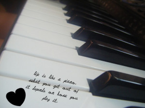 Quotes- Piano photo 2008_0602pictuhhhhhhs0054.jpg