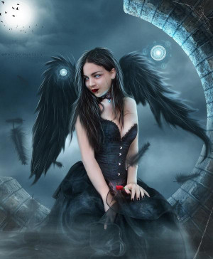 fallen_angel_by_taurus0091600_729