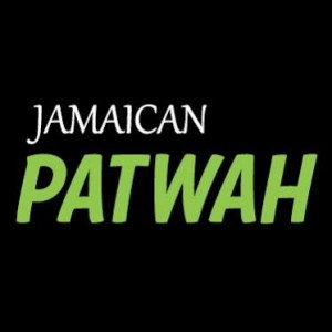 Jamaican Patwah - Definitions, translations, and Jamaican slang # ...