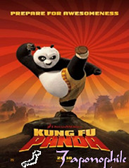 kung fu panda quote 11 Enlightening movie quotes that will touch your ...