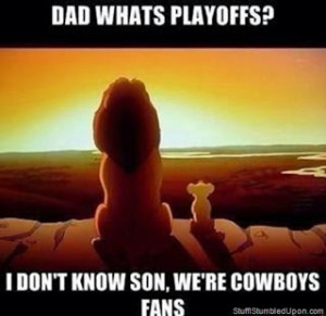 The Cowboys funny Image/Photo/Meme Thread ***