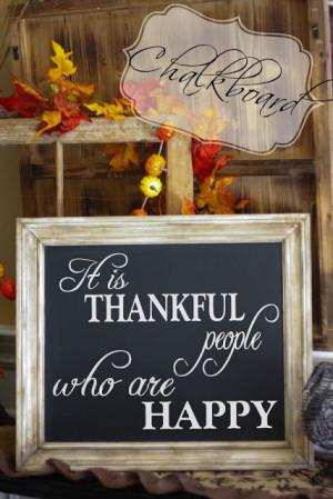 CRAFT DAY 2013- Thanksgiving Crafts