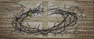 lent+crown+of+thorns.jpg