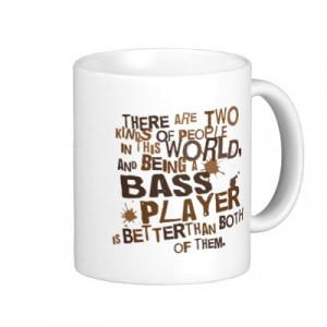 bass_player_funny_gift_mug-p168085420337998160enw9p_400.jpg#Bass ...