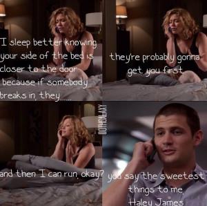 File Nathan And Haley