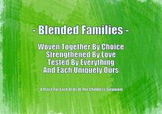 quote more memories tablet step family quotes blended family quotes ...
