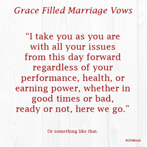 ... Filled Marriage, Dr. Tim Kimmel, Family Matters, Quotes, Marriage