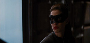 Catwoman Quotes and Sound Clips