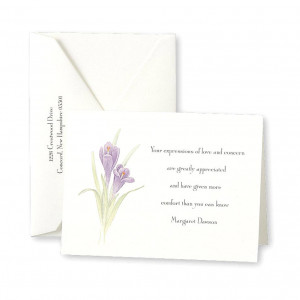 Sympathy Quotes For Loss Of Brother Dawson-sympathy-quote.jpg