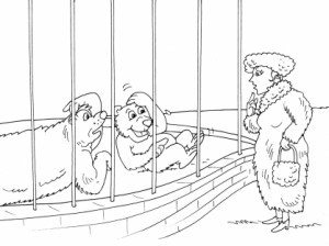 ... coloring pages zoo cake abilene zoo abilene texas zoo cake light blue
