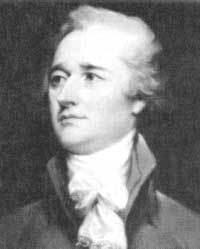 Alexander-Hamilton-alexander-hamilton-119864_200_249.jpg