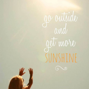 tag archives sunshine summer quote sunshine summer quote photo