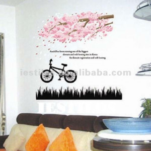 quotes vinyl wall lettering stickers quotes and sayings home art decor ...