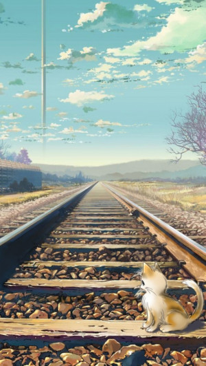 train tracks train tag