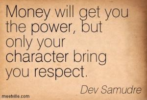black famous authors quotes quotesgram