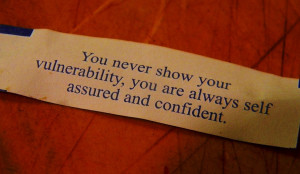 ... Inspirational Chinese Japanese Fortune Cookie Quotes and Sayings On