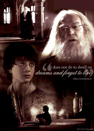 quote encouraging quotes harry potter friendship quotes harry potter ...