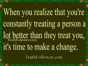 if you don t like something change it if you can t change it change ...