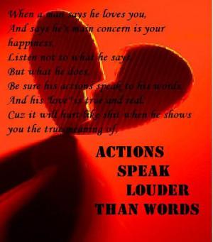 broken heart quotes (11)