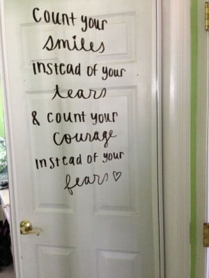 ... Motivation Wall, Positive Quotes, Keep Smile, Quotes Boards, Positive