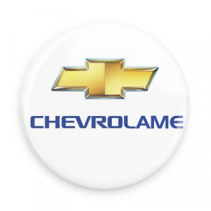 Funny Chevy Pictures Sayings Parodies funny sayings
