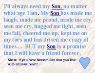 ... 09 26 16 45 54 i love my sons quotes quote family quote family quotes