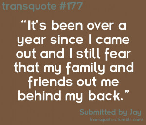 Quotes About Family Love Tumblr Quotes Tumblr Family Admin