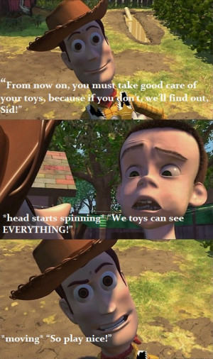 toy story 3 quotes tumblr toy story 3 quotes tumblr toy story 3 quotes ...