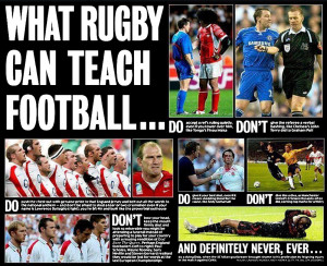 ... injuries displaying 16 images for funny football injuries toolbar