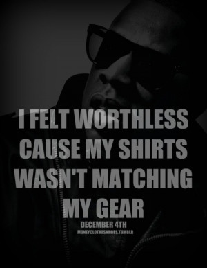 Rapper, jay z, quotes, lyrics, rap