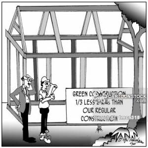 carpentry cartoons, carpentry cartoon, funny, carpentry picture ...