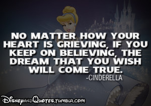 disney cinderella disney movie disney quotes