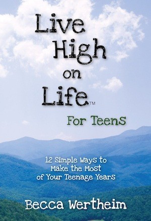 inspirational quotes for teens self worth