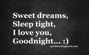 goodnight-heart-touching-quotes.jpg