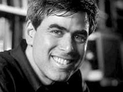 Prof. Jonathan Haidt - Talks