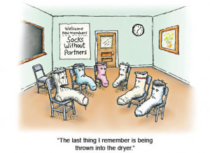 10 Silly Cartoons