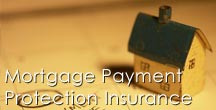 mortgage payment protection a mortgage is one of the biggest financial ...